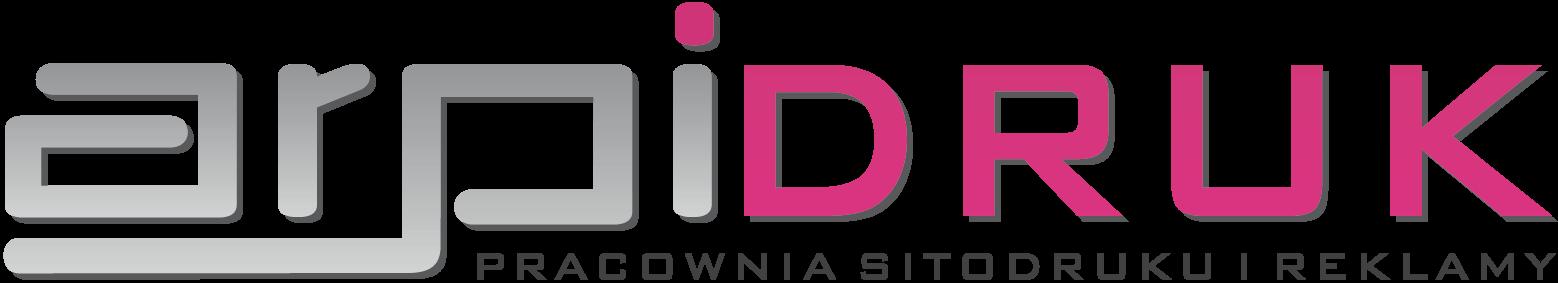 arpidruk-logo
